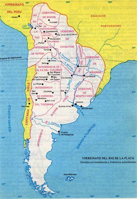 imagenes satelitales rio dela plata municipalidad de san nicolas