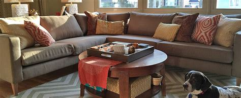 comfort works reviews reviews testimonials beautiful custom slipcovers
