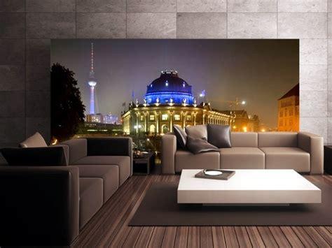 cool wall design fresh ideas   interior