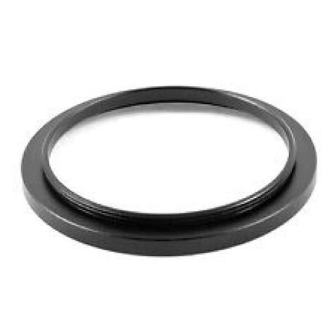 Step Up Ring 72 82mm by 72 82mm Step Up Ring