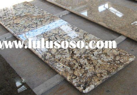 Granite Countertop Philippines by Synthetic Granite Countertops Supplier Philippines