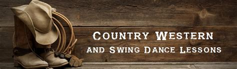 country swing dancing lessons country dance studios