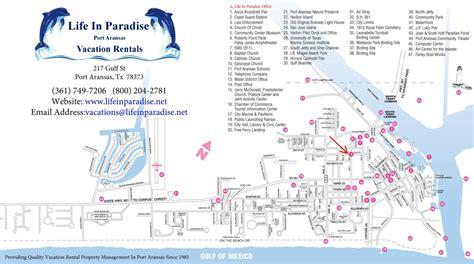 port aransas vacation rentals condos houses