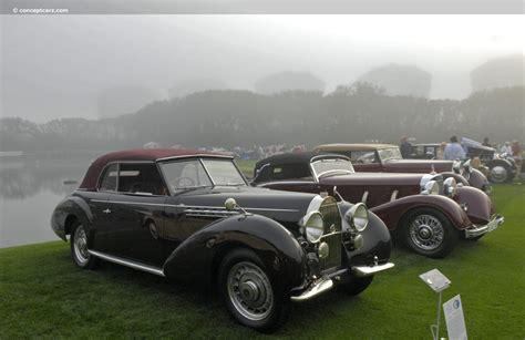 bugatti history 1931 bugatti type 49 pictures history value research