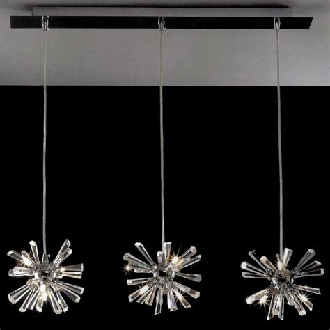 12 Collection Of Modern Chrome Brizzo Lighting Stores 28 Quot Radiante Modern