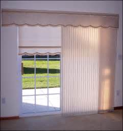 home depot patio blinds modern patio outdoor