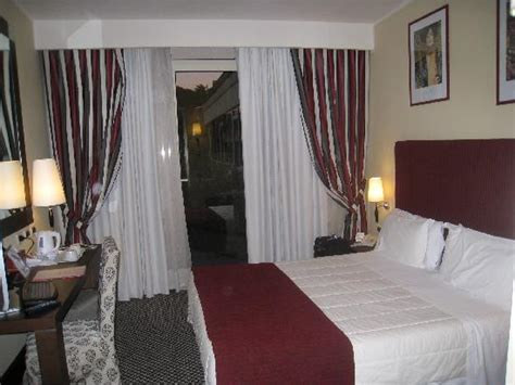 Duble Room by Superior Room Picture Of Cardinal Hotel St