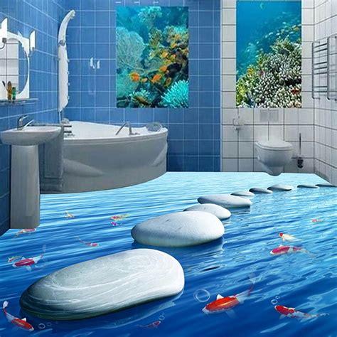 epoxy badezimmerboden epoxy boden badezimmer surfinser