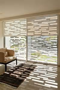 Shades For Bow Windows 1000 ideas about modern blinds on pinterest glass doors