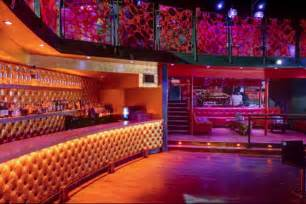 Top Bars Atlanta by Atlanta Clubs Clubs 10best Reviews