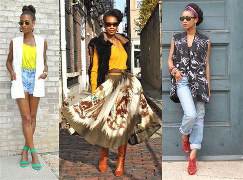 best fashion best s fashion blogs to follow