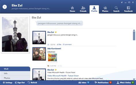 aplikasi themes jar aplikasi facebook seluler java jar