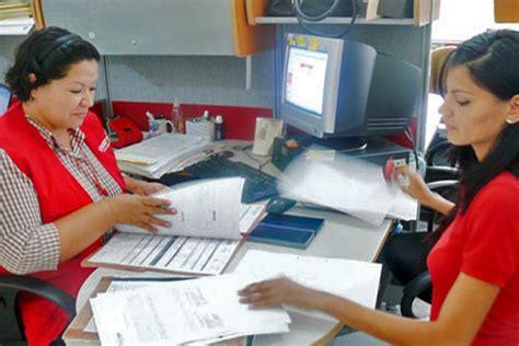 en gaceta establecen tabulador de salarios de los empleados de la en gaceta establecen tabulador de salarios de los