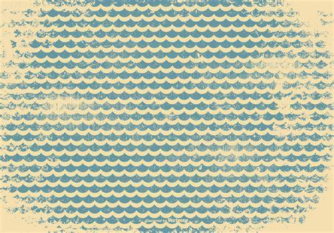background pattern grunge retro grunge pattern background download free vector art