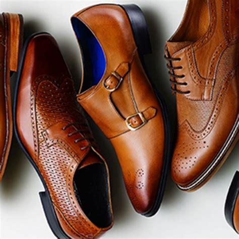 dress shoe macy s 56 25 101 24 s dress shoes at macy s gosend