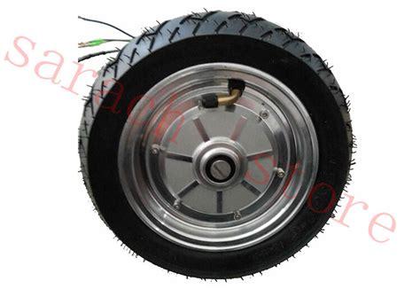 motor hub hub wheel motor promotion shop for promotional hub wheel