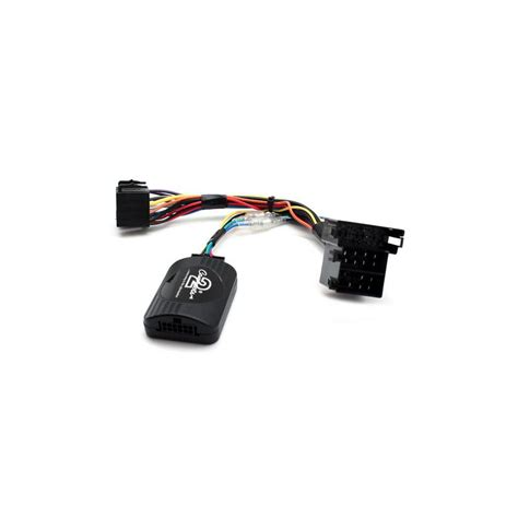 volante fiat croma ctsfa003 2 interface mandos volante fiat punto fiat croma