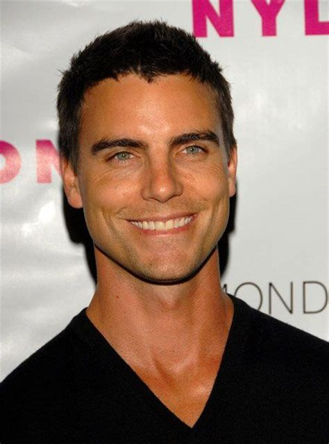 colin egglesfield rizzoli and isles 133 best images about colin egglesfield on pinterest
