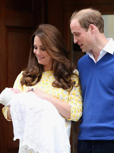 royal baby kate middleton baby news has prince william kate middleton gives birth to a baby girl the new royal