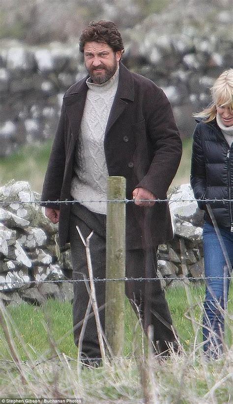 film romantis gerard butler 2935 best images about gerard butler on pinterest