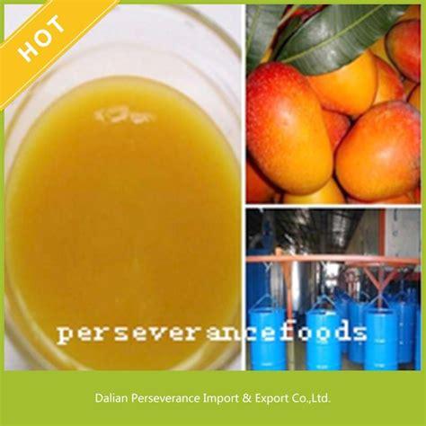 fruit puree sale mango pulp price mango pulp fruit puree buy