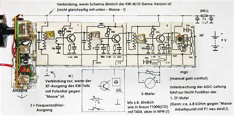 what is diode cler circuit what is a diode cler circuit 28 images diode cler circuit 28 images microcontroller arm