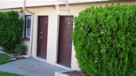 Apartment For Rent In Falls Nj 181 E 25th St Paterson Nj Studio Apartment For Rent 973