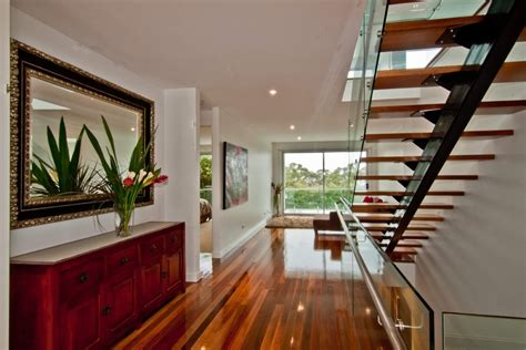 stairs astonishing glass railing cost terrific glass