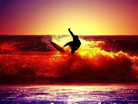 imagenes para fondo de pantalla surf surf hd deportes fondo de pantalla fondos de pantalla gratis