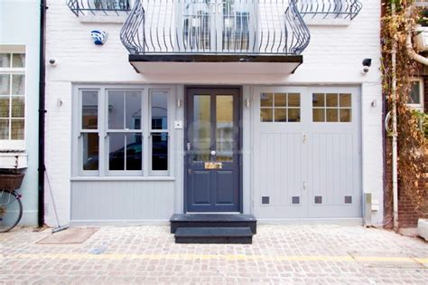 ultimate home security with style cadogan doors my