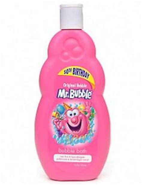bathtub bubble soap 1000 images about mr bubbles bath soap on pinterest