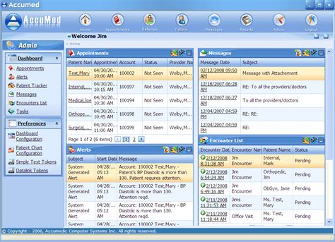 epic emr templates electronic records be afraid gun owners be