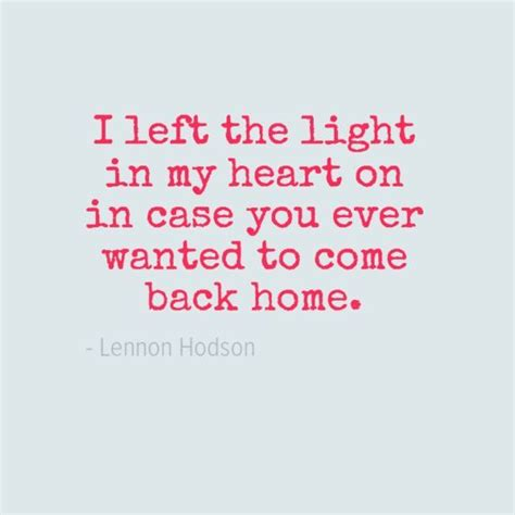I Left My In by Leaving Home Quotes Www Pixshark Images Galleries