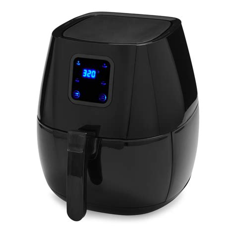 Small Deep Fryers For The Home - 10 best air fryer reviews in 2016 top rated air amp deep fryers for home use