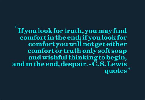 comfort in hardship amazing 20 pictures about c s lewis quotes on love life