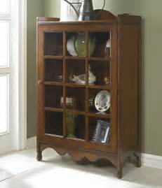 accent cabinet with shelves accent cabinet with 3 adjustable shelves by furniture
