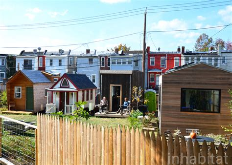 photos whole of tiny houses makes boneyard