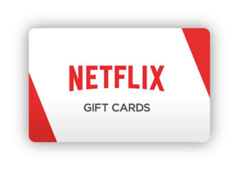 Netflix 6 Month Gift Card - 10 best holiday movies on netflix