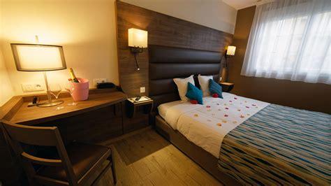climatisation chambre tarifs chambre h 244 tel matougues proche chalons en chagne