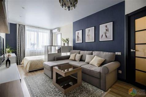 decorados de apartamentos pequenos decoracion de apartamentos fotos y consejos de