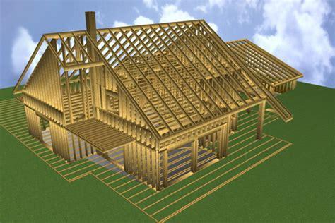 logiciel d architecture exterieur