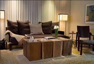 Home Decor Ideas Living Room Wooden Interior Design For Your Living Room Wooden Home Decor Ideas Living Room Fantastic