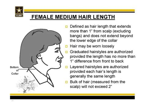 hair regulation af best 25 army hair regulations ideas on pinterest army
