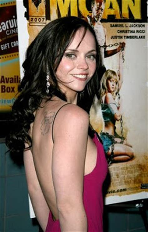 christina ricci tattoos top pin by ricci images for tattoos