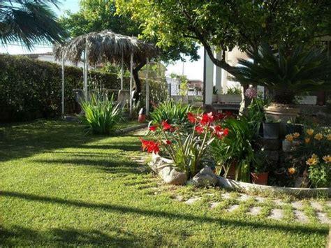 giardino degli aranci b b giardino degli aranci b b prices b b reviews rome