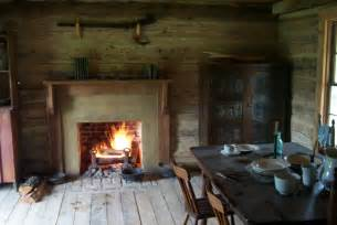 log cabin with fireplace log cabin fireplace handmade houses with noah bradley