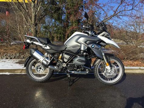 light motorcycles for sale bmw r 1200 gs light white motorcycles for sale in pennsylvania