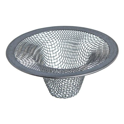the sink strainer bathroom sink dreamy person luxury bathroom sink strainer