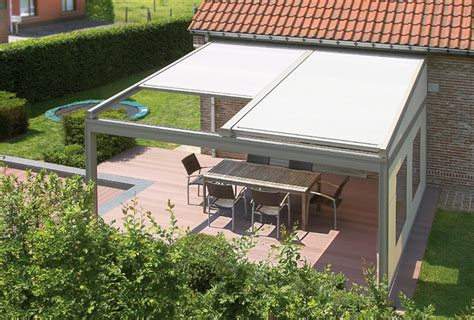 Patio Covers Protection Lagune Patio Cover With Integrated Windproof Waterproof