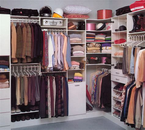 closet organizer ideas beautifuldesignns best closet organization systems